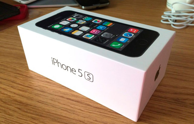 iphone-5s-actualizar-ios-8-1-3