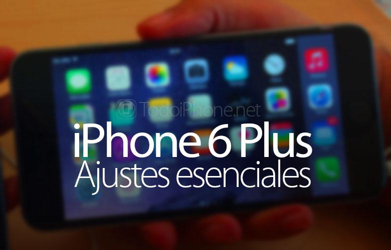 iphone-6-plus-ajustes-esenciales-configuracion
