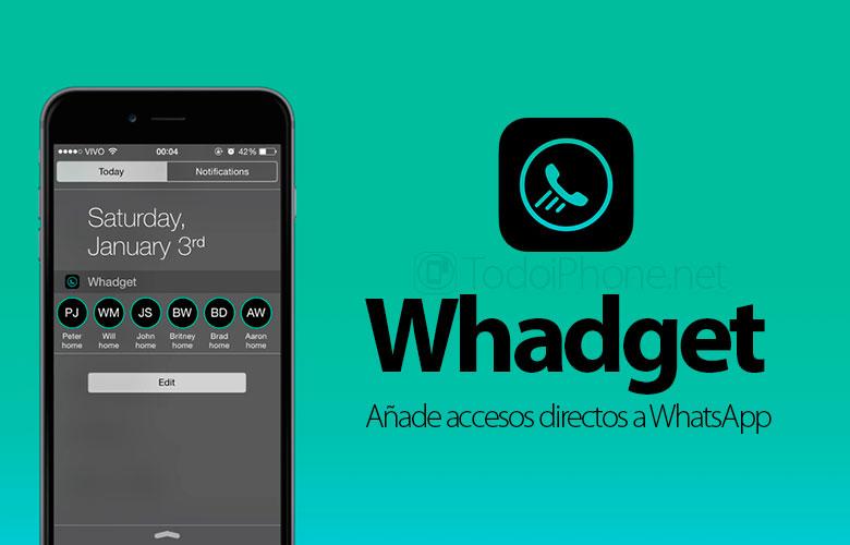 whadget-accesos-directos-whatsapp
