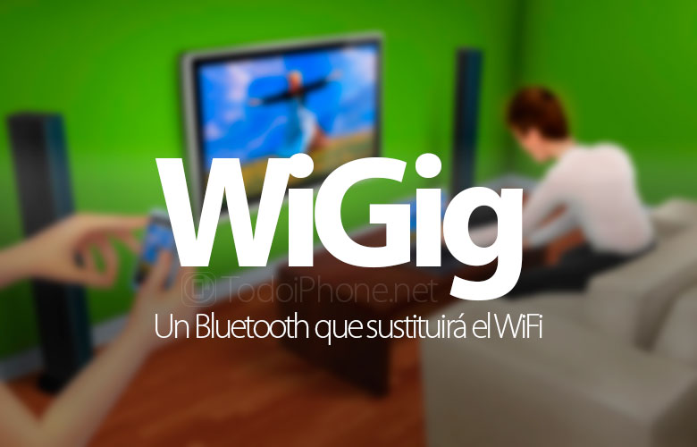 wigig-bluetooth-sustituira-wifi