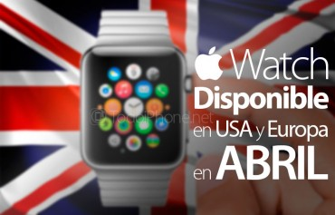 Apple-Watch-Disponible-Abril-USA-Europa