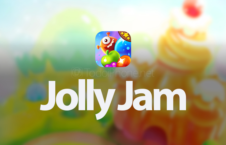 Jolly-Jam-Juego-iPhone-iPad