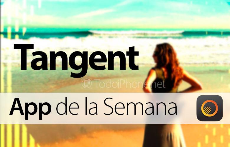 Tangent-App-Semana