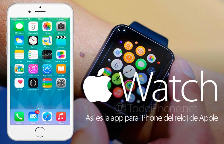 apple-watch-app-iphone