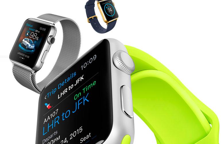 apple-watch-apps-pre-instaladas