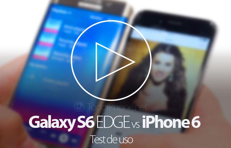 galaxy-s6-edge-vs-iphone-6-primeros-video-test-uso