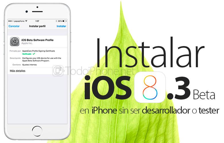instalar-ios-8-beta-3-iphone-sin-ser-desarrollador-tester
