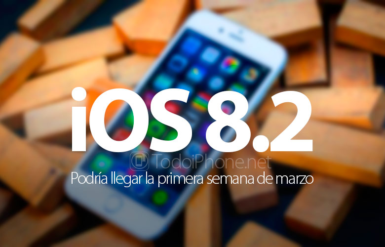 ios-8-2-podria-estar-disponible-iphone-ipad-manana