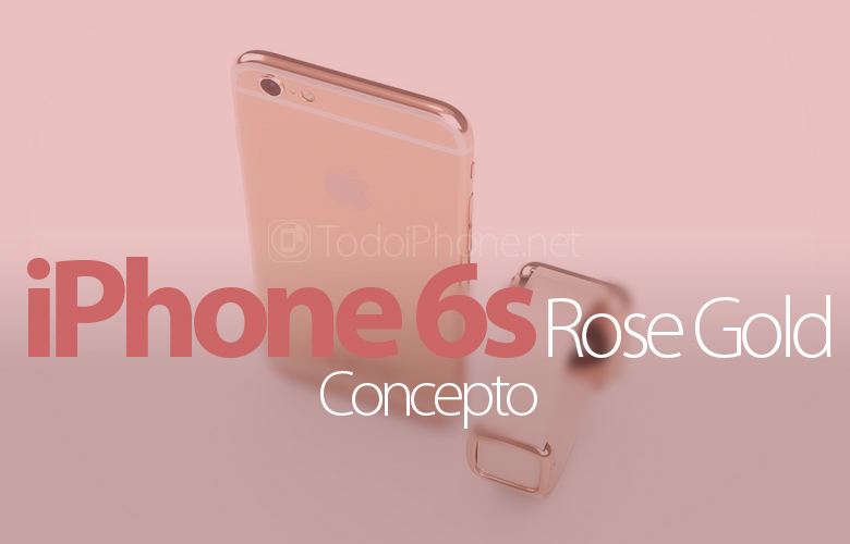 iphone-6s-rose-gold-concepto