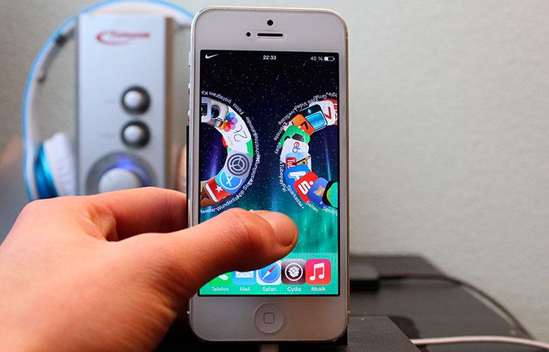 jailbreak-iphone-ipad-ios-8