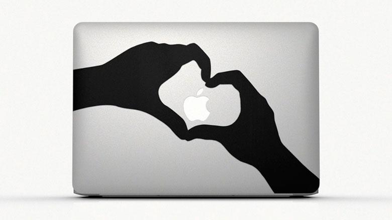 spring-forward-productos-esperados-apple-watch-ipad-pro-apple-tv-macbook