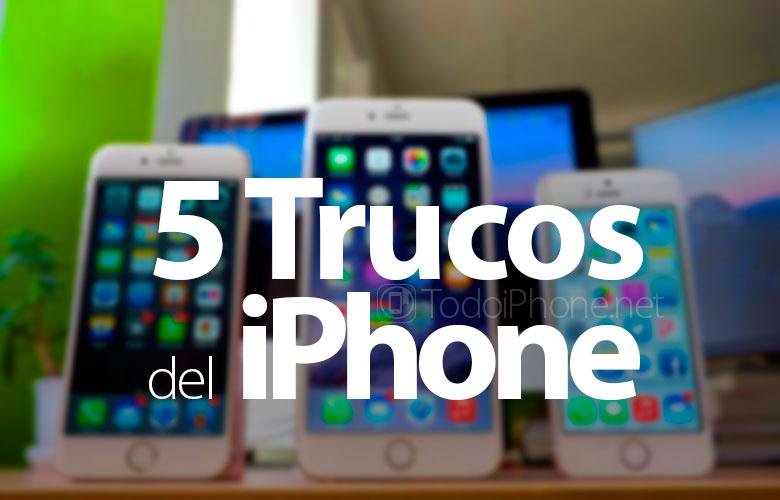 5-funciones-secretas-iphone
