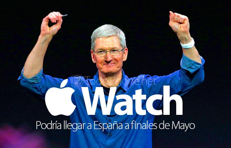apple-watch-podria-llegar-espana-finales-mayo