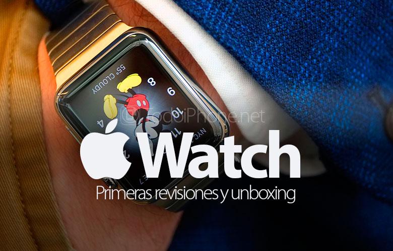 apple-watch-primeras-revisiones-unboxing