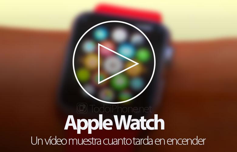 apple-watch-tarda-tiempo-encenderse