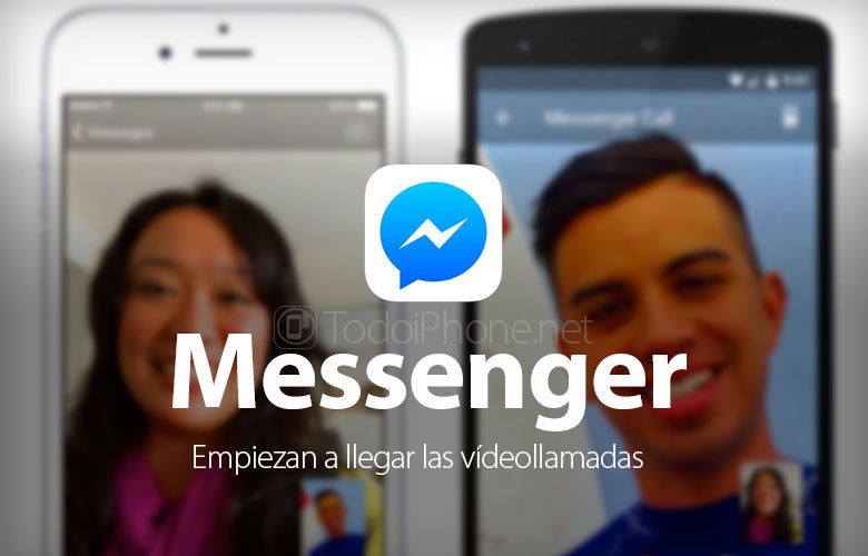 facebook-messenger-empieza-activar-videollamadas