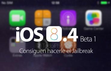 hacen-jailbreak-8-4-beta-1