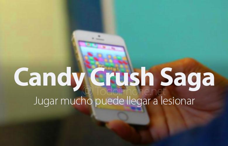 jugar-candy-crush-saga-lesion