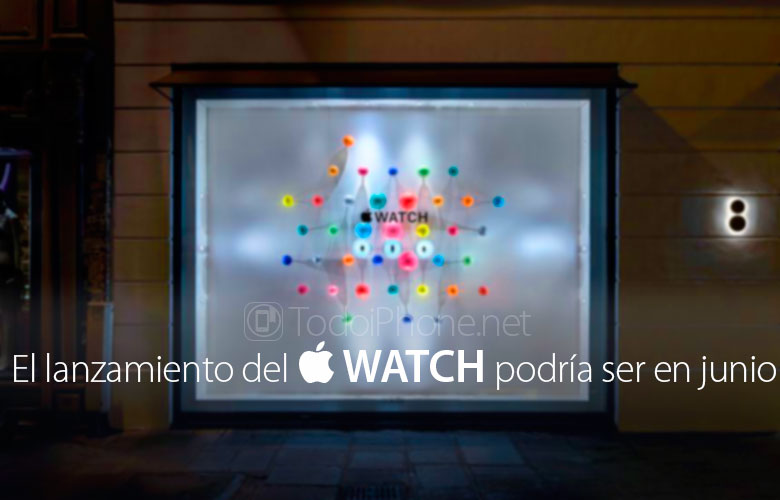 lanzamiento-apple-watch-podria-ser-junio
