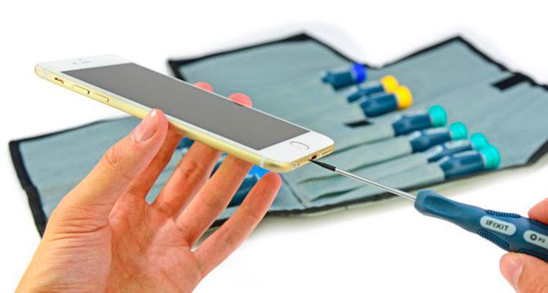 principales-motivos-reparar-iphone-6