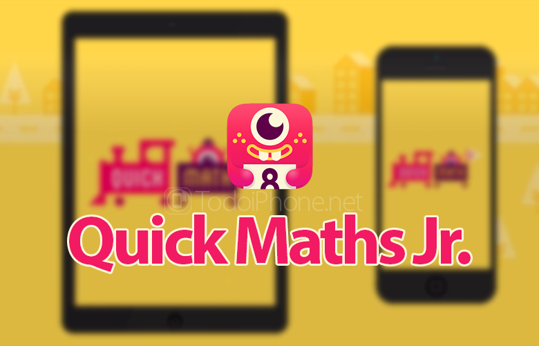 quick-maths-jr-app-aprender-matematicas