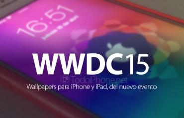 wallpapers-wwdc15-iphone-ipad