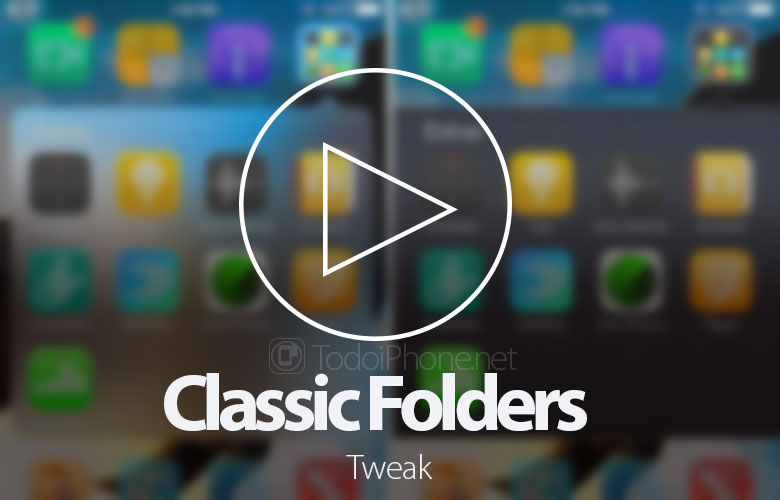 classic-folders-iphone-tweak