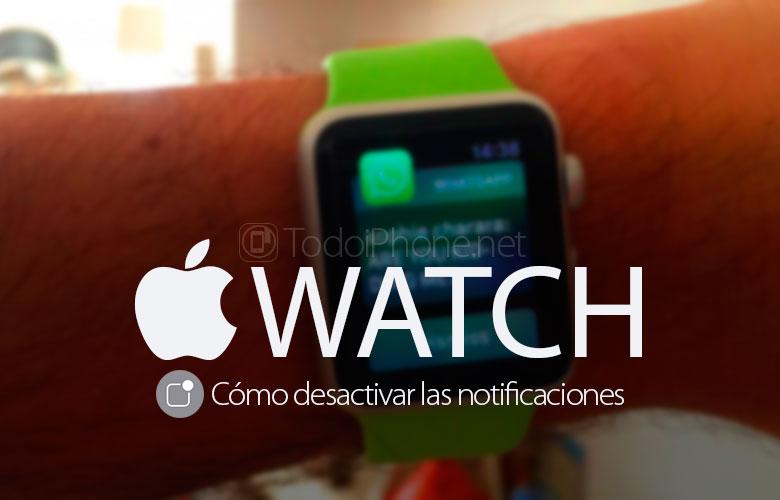 como-desactivar-notificaciones-apple-watch