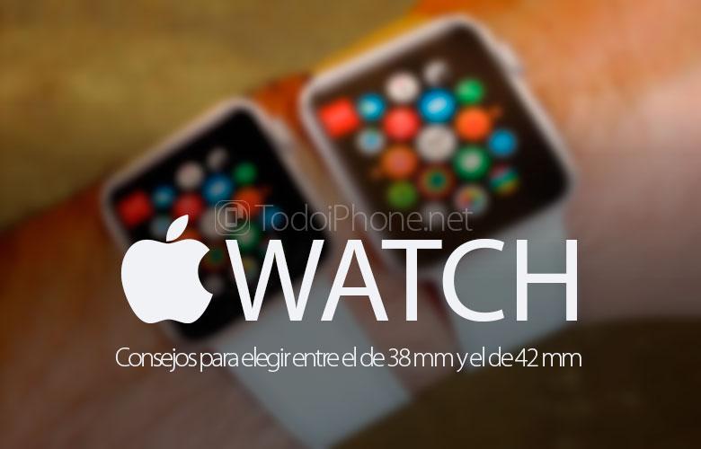 consejos-elegir-apple-watch-38-42-milimetros