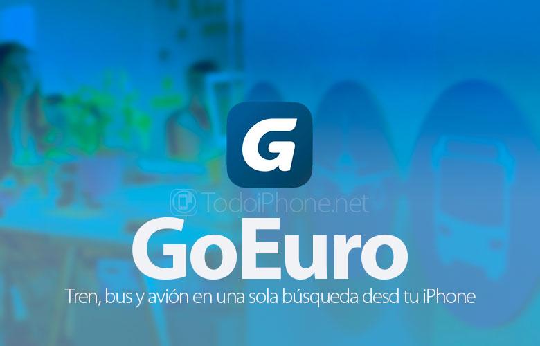 goeuro-iphone-ipad