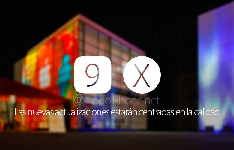 ios-9-os-x-10-11-actualizaciones-centradas-calidad