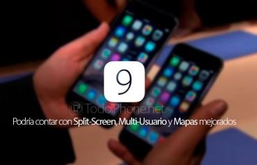 ios-9-split-screen-multi-usuario-mapas
