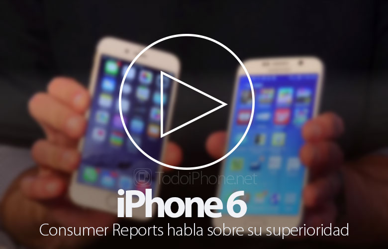 iphone-6-consumer-reports-habla-sobre-superioridad