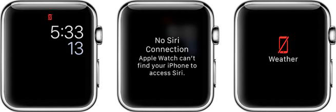 solucionar-problemas-sincronizacion-apple-watch