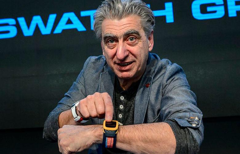 swatch-bateria-mayor-autonomia-nick-hayek