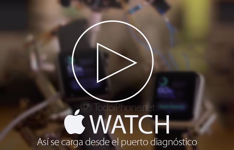 video-muestra-apple-watch-cargando-puerto-diagnostico