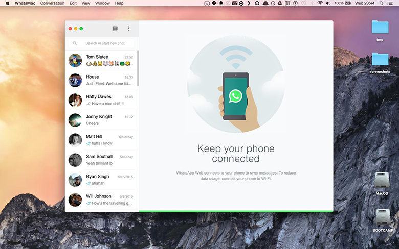 whatsmac-conectar-iphone-mac-whatsapp