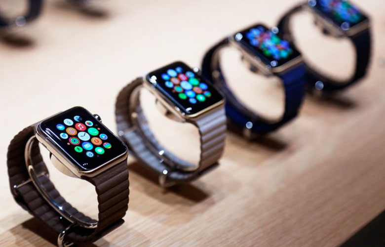 apple-watch-edition-disponible-espana-junio