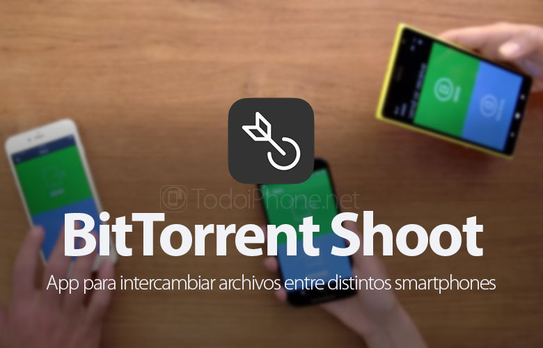 bittorrent-shoot-iphone