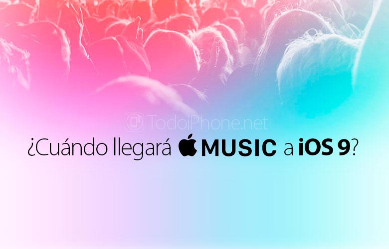 cuando-llegara-apple-music-ios-9