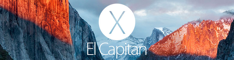descargar-el-capitan-wallpaper-iphone-ipad-mac