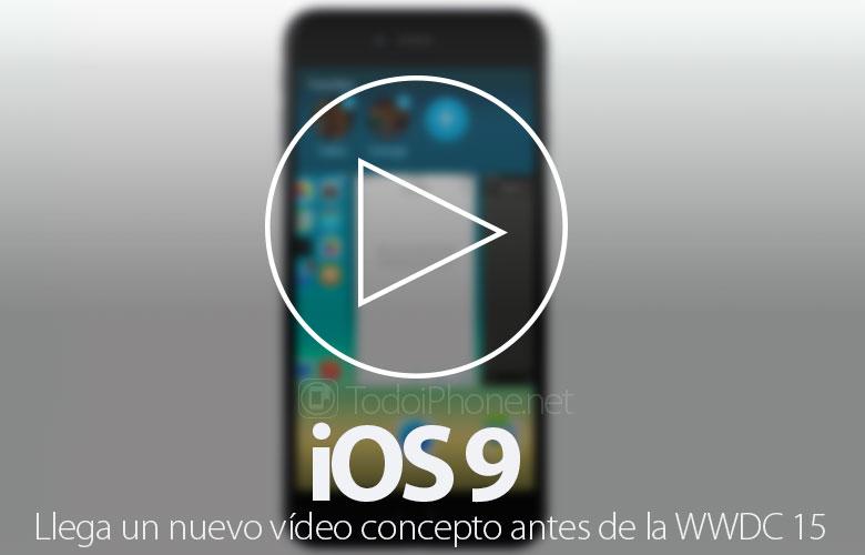 ios-9-video-concepto-antes-wwdc-15