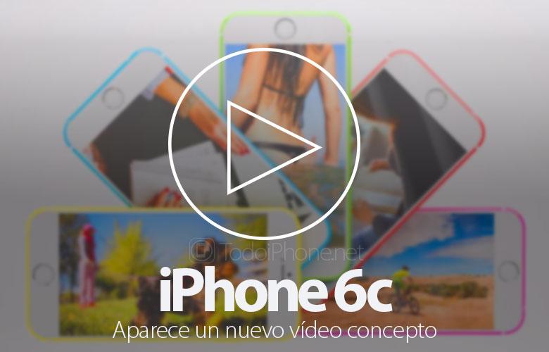 iphone-6c-nuevo-video-concepto