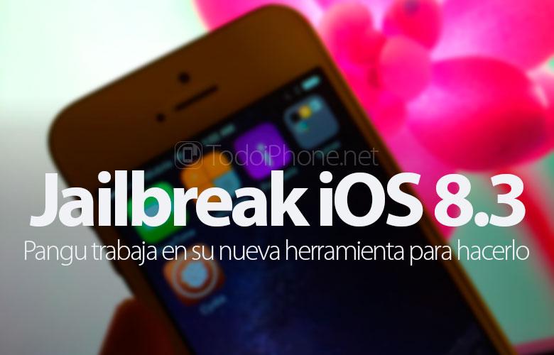 jailbreak-ios-8-3-pangu-herramienta