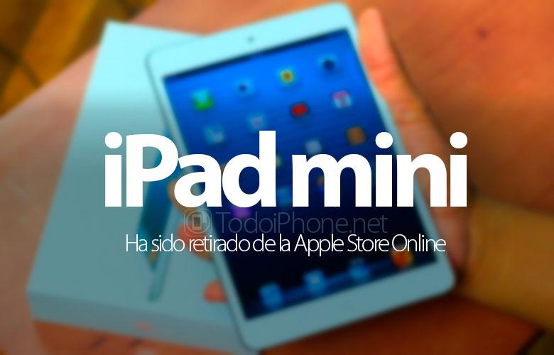 primer-ipad-mini-retirado-apple-store-online