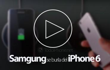 samsung-burla-iphone-6-anuncio-galaxy-s6-edge