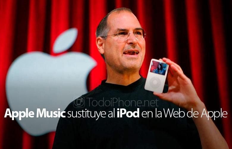 seccion-ipod-web-apple-reemplazada-music