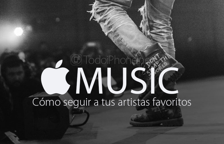 apple-music-connect-como-seguir-artistas-favoritos