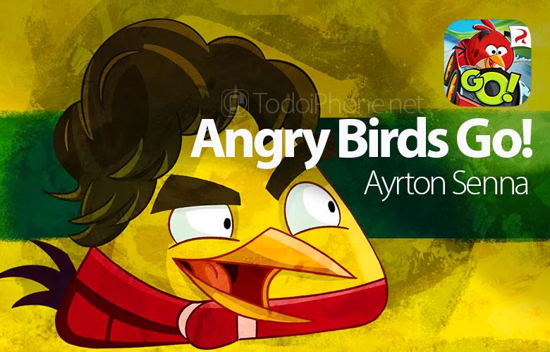 ayrton-senna-nuevo-angry-birds-go-iphone