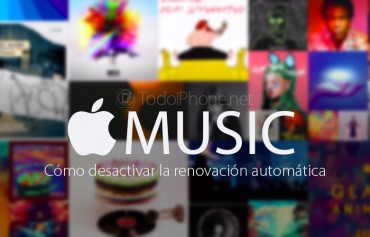 como-desactivar-renovacion-automatica-apple-music